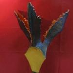 Drie vleugels (4)