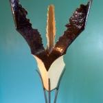 Drie vleugels