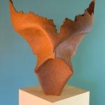 Vleugelvogel 4
