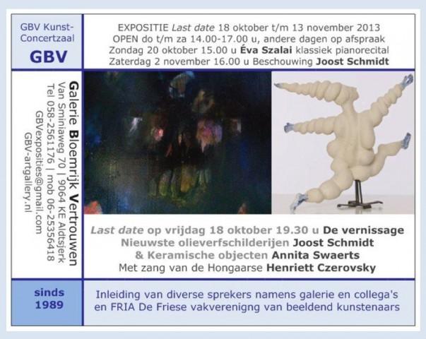 gbv-invitatie-oktober-2013